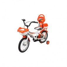 Deals, Discounts & Offers on Baby & Kids - Upto 30% Cashback on Bicycles, Tricycles & More