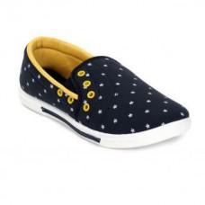 Deals, Discounts & Offers on Foot Wear - Kelly Men's Casual Slip On Shoes