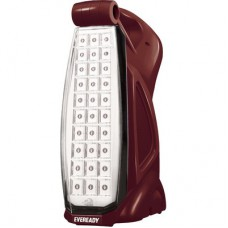 Deals, Discounts & Offers on Home & Kitchen - Flat 30% Cashback on Emergency Light
