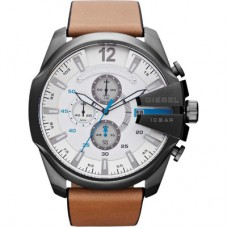 Deals, Discounts & Offers on Men - Flat 30% Cashback on Watches