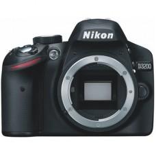 Deals, Discounts & Offers on Cameras - Upto Rs. 10,000 Cashback on DSLR Cameras