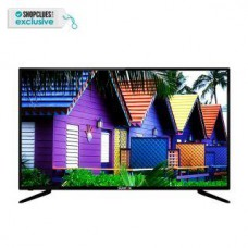 "Deals, Discounts & Offers on Televisions - Suntek 40"" Full HD Series 6 LED"