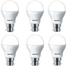 Deals, Discounts & Offers on Home Decor & Festive Needs - Philips 9 W LED Bulb