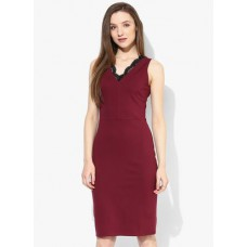 Deals, Discounts & Offers on Women Clothing - Dorothy Perkins - upto 60% OFF.