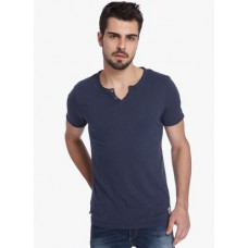 Deals, Discounts & Offers on Men Clothing - Mid-Season Sale - Upto 50% OFF by Jack & jones, only & vero moda brands.