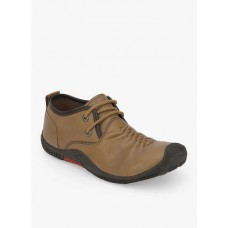 Deals, Discounts & Offers on Foot Wear - Celio Brand new arrivals- Minimum 25% OFF.