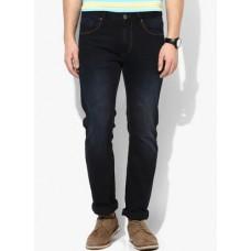 Deals, Discounts & Offers on Men Clothing - Denims- Upto 60% OFF by Brands like Levi's, Lee, Wrangler & Spykar.