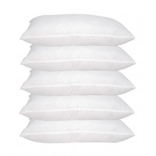 Deals, Discounts & Offers on Accessories - Snoopy Pack of 5 Pillows