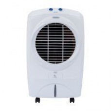 Deals, Discounts & Offers on Home Appliances - Symphony Siesta 45 Air Cooler