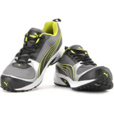 Deals, Discounts & Offers on Foot Wear - Puma Agility DP Running Shoes