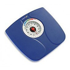 Deals, Discounts & Offers on Health & Personal Care - Equinox Br 9808 Weighing Scale