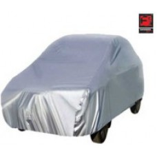Deals, Discounts & Offers on Car & Bike Accessories - Extra 15% off on Car Covers