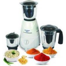 Deals, Discounts & Offers on Home & Kitchen - Hyundai Bolt 500 W Mixer Grinder