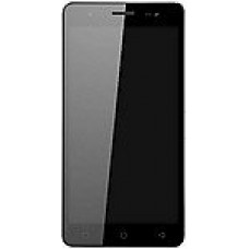 Deals, Discounts & Offers on Mobiles - Micromax Canvas Juice 3 Plus