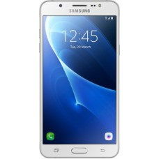 Deals, Discounts & Offers on Mobiles - Samsung Galaxy J7 Mobile offer