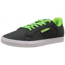 Deals, Discounts & Offers on Foot Wear - Reebok Men's Reebok Court Canvas Sneakers