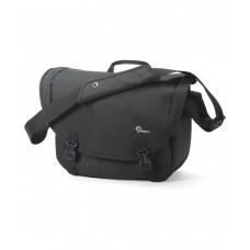 Deals, Discounts & Offers on Cameras - Lowepro Camera Bag Passport Messenger Camera Bag