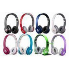 Deals, Discounts & Offers on Mobile Accessories - OEM Monster Beats By Dr. Dre Solo HD Headphone