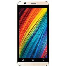 Deals, Discounts & Offers on Mobiles - Flat 7% off on Intex Cloud Force