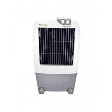 Deals, Discounts & Offers on Home Appliances - Mccoy 70 LTRS Marine Desert Cooler