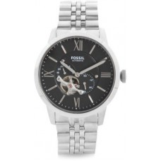Deals, Discounts & Offers on Men - Fossil ME3107I Watch