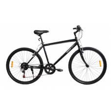 Deals, Discounts & Offers on Sports - Upto 26% Cashback on Bicycles & Accessories