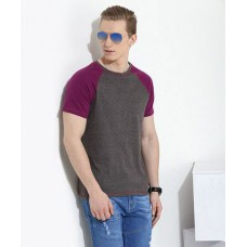 Deals, Discounts & Offers on Men Clothing - T SHIRTS FOR MEN