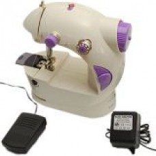 Deals, Discounts & Offers on Accessories - Mini Portable Sewing Machine