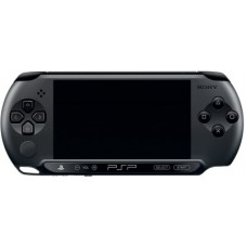 Deals, Discounts & Offers on Accessories - Sony PSP offer