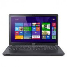 Deals, Discounts & Offers on Laptops - ACER ES1-521 A4-6210 4GB 1TB INT Linux 15.6