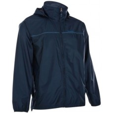Deals, Discounts & Offers on Accessories - Quechua Rain Cut Solid Men's Raincoat