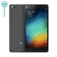 Deals, Discounts & Offers on Mobiles - Xiaomi Mi 4i Mobile offer