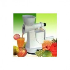 Deals, Discounts & Offers on Home & Kitchen - Fruit and Vegtable Juicer offer