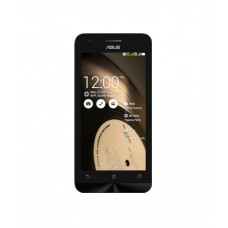 Deals, Discounts & Offers on Mobiles - Asus Zenfone C - 8GB