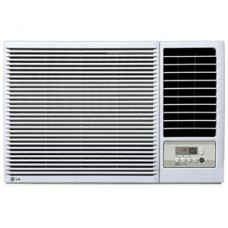 Deals, Discounts & Offers on Electronics - LG 1.5 Ton 5 Star LWA5CR5F Window Air Conditioner