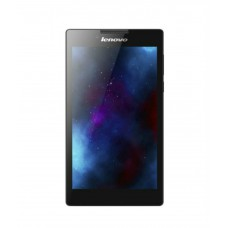 Deals, Discounts & Offers on Tablets - Lenovo Tab 2 A7-30 HC16GB 3G Calling Tablet