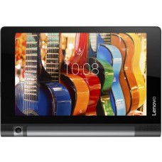 Deals, Discounts & Offers on Mobiles - Lenovo Yoga 3 8-inch mobile offer