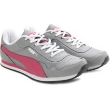 Deals, Discounts & Offers on Foot Wear - Puma EpochWn'sDP Sneakers offer