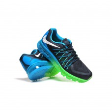 Deals, Discounts & Offers on Foot Wear - Flat 76% off on Nike Sport Running Shoes