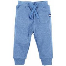 Deals, Discounts & Offers on Kid's Clothing -  Flat 25% Cashback on all products