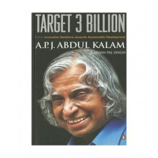 Deals, Discounts & Offers on Books & Media - Target 3 Billion: Innovative Solutions Towards Sustainable Development Paperback 2011