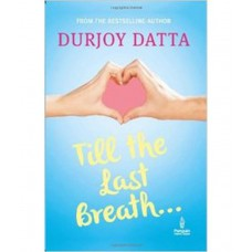 Deals, Discounts & Offers on Books & Media - Till The Last Breath Paperback 2013
