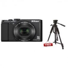 Deals, Discounts & Offers on Cameras - Nikon Coolpix S9900 Digital Camera