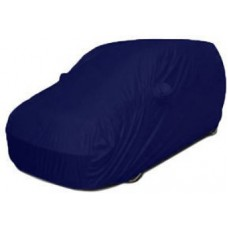 Deals, Discounts & Offers on Car & Bike Accessories - Retina Car Cover For Swift