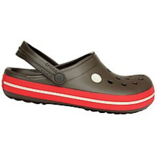 Deals, Discounts & Offers on Foot Wear - Flat 10% off on Crocs