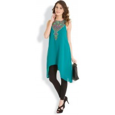 Deals, Discounts & Offers on Women Clothing - Minimum 50% Off on Kurtas and Kurtis