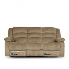 Deals, Discounts & Offers on Furniture -  Up to 80% + Extra 15% Off on HomeTown Furniture Products