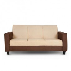 Deals, Discounts & Offers on Furniture - Upto 80% + Extra 15% off on HomeTown Furniture Products