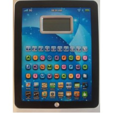 Deals, Discounts & Offers on Baby & Kids - Imported Pocket PC with digital screen for kids