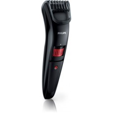 Deals, Discounts & Offers on Trimmers - Philips Pro Skin Advanced QT4005/15 Trimmer For Men